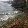20121029-reservoir-surf-bmorse