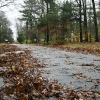 20121030-hurricane-sandy-1