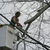 20121030-hurricane-sandy-3