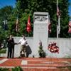 20130527-memorial-day-016