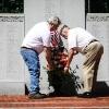20130527-memorial-day-017