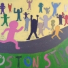 20130604-one-fund-mural-006