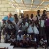 20140307-haiti_2013-2-800x600