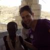 20140307-haiti_2013-3-800x600
