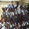 20140307-haiti_2013-5-800x600