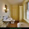 shbathroom