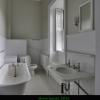 shbathroom1