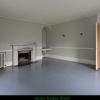 shbedroom1