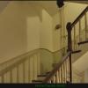 shstairway