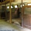 stablepaddock