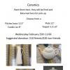 20150122_senior_center_ceramics_flyer