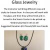 20150122_senior_center_glass_jewelry_flyer