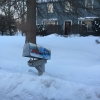 mailbox_damaged_in_snow