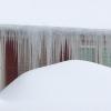 snowbound-800x600