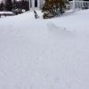snowman_wheres_waldo_3