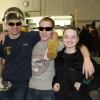 jrotc-cadets-having-fun-800x534