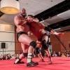 drew-donaldson-from-facebook-ronin-pro-wrestling-800x531
