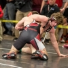 wrestling-at-all-states-by-k-wrin-photography-2-800x533