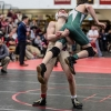 wrestling-at-all-states-by-k-wrin-photography-5-800x533