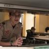 troop1pcake-750_0708-800x534