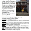 20150116_shaynas_woodword_news_page-3