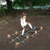20150922_obstacle_course_1