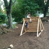 20150922_obstacle_course_2