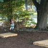 20150922_obstacle_course_4a