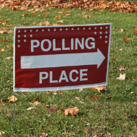 Post image for Wednesday is the last day to register to vote before the Presidential Election