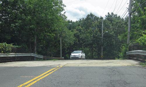 northboro-road