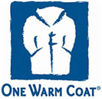 one-warm-coat