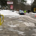 cordaville-road-gas-spill-4