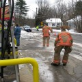 cordaville-road-gas-spill-5