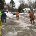 cordaville-road-gas-spill-6