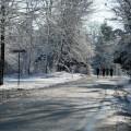 first-snow-1
