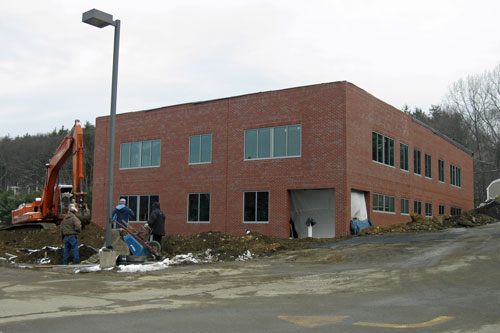 southboro-medical-expansion-1