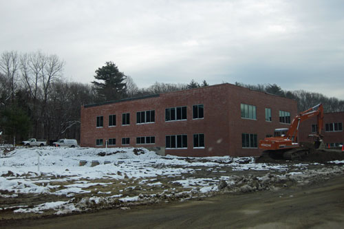 southboro-medical-expansion