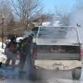 09jan10-truck-fire-10