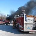 09jan10-truck-fire-2