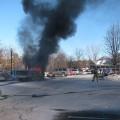 09jan10-truck-fire-3