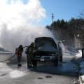 09jan10-truck-fire-8