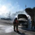 09jan10-truck-fire-9