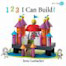 I-can-build