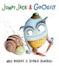 jumpy-jack