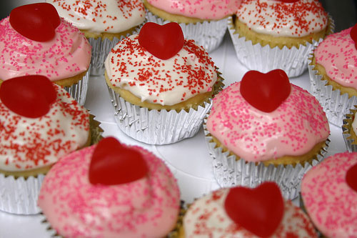 Post image for Valentine's Day parties in Southborough
