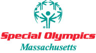 Post image for Fay School seeks volunteers for Special Olympic basketball games