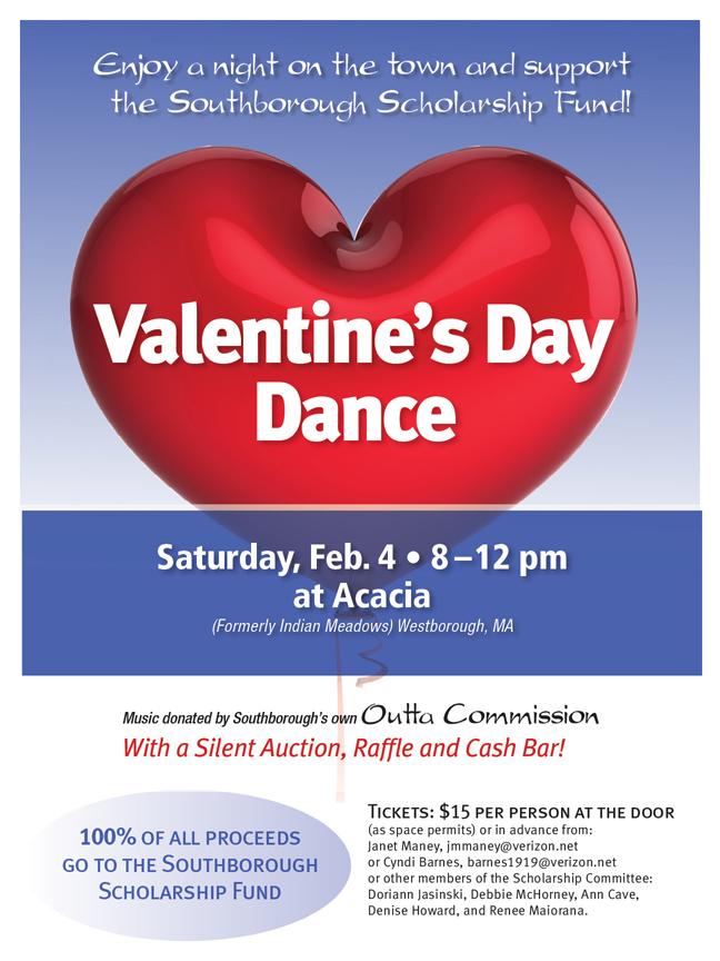 step valentines day dance - 648×864