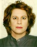 Post image for Obituary: Faith K. Peltekis, 59
