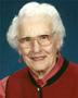 Post image for Obituary: Katinka Podmaniczky Coleman, 94