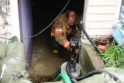 Post image for New bylaw would charge residents for repeat pumping assistance